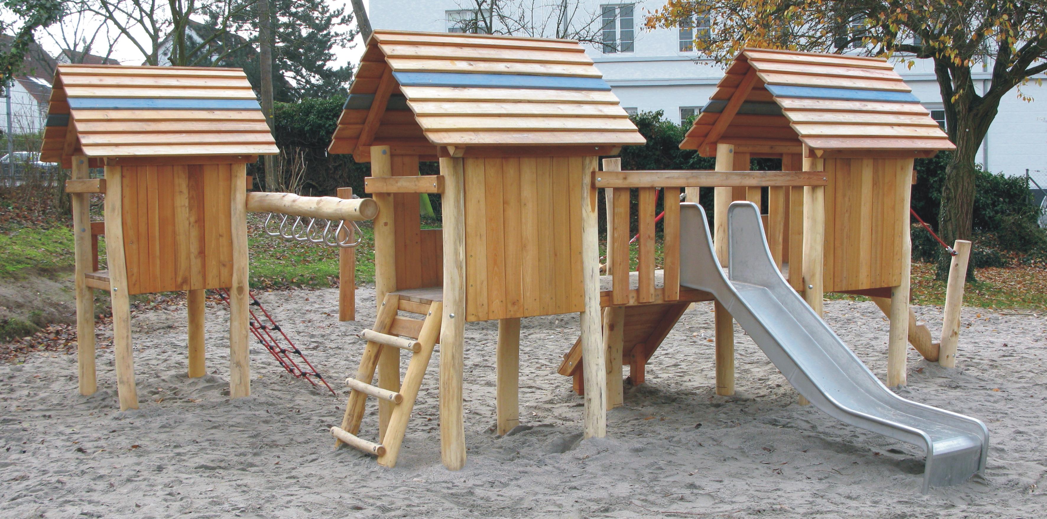 http://planer.seibel-spielgeraete.de/sites/default/files/bilder/original/038-pfahlsiedlung_kd.jpg