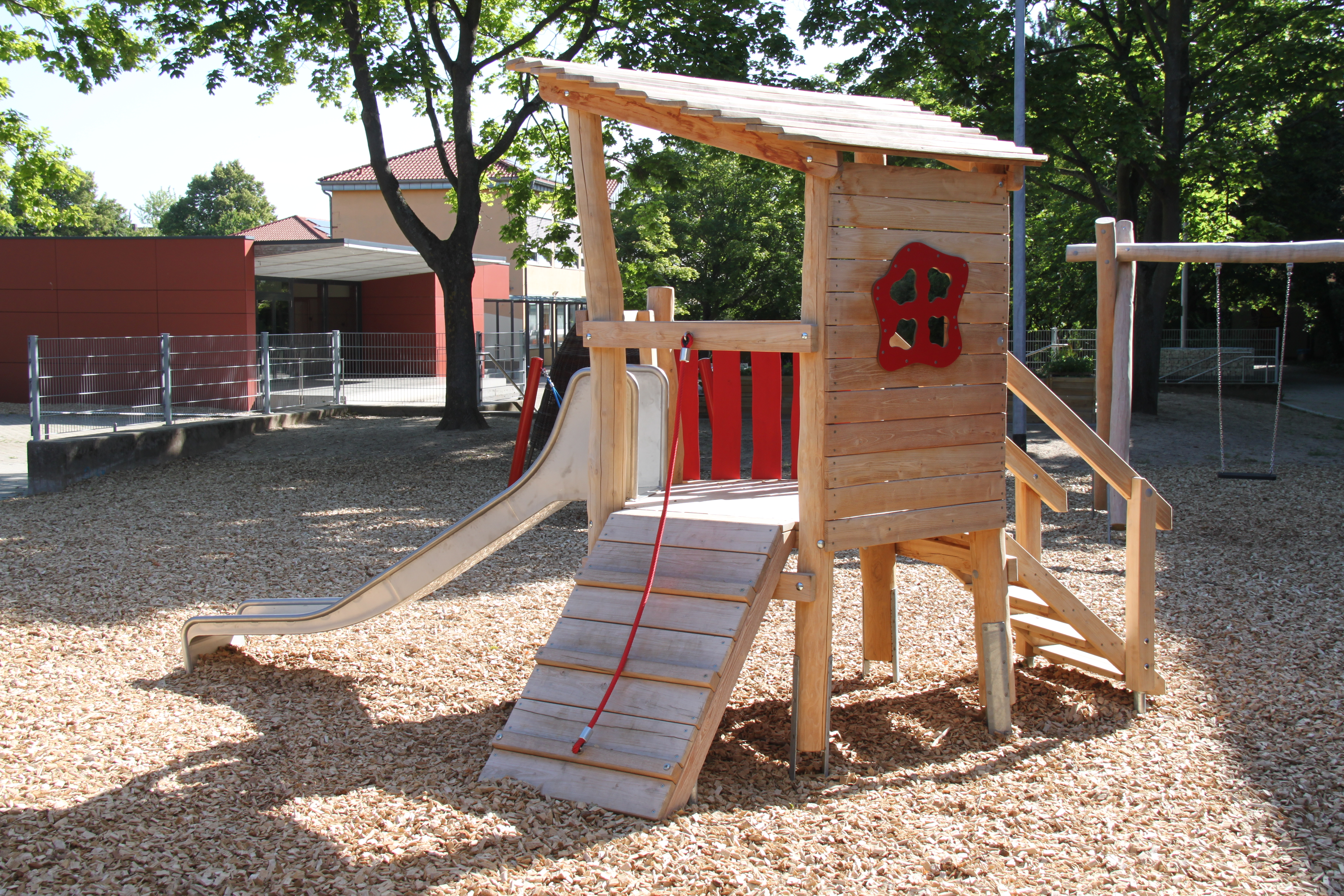 http://planer.seibel-spielgeraete.de/sites/default/files/bilder/original/_kinderhaus_kd1_0.jpg