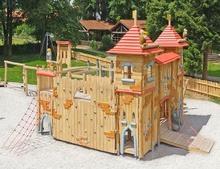 Burg Altenwaldeck