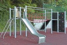 Spielanlage Schneckenhausen