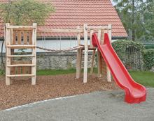 Spielanlage Königsheim