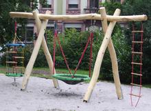 Nestkombination LH250cm