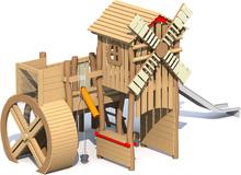 Badische Mühle
